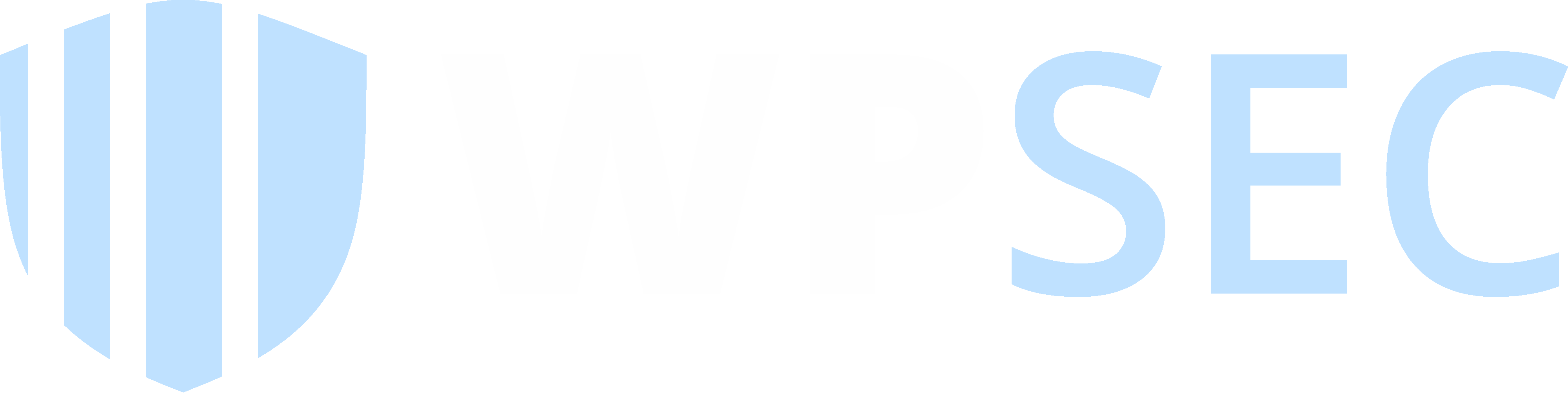 WPSec WordPress Scanner